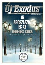 http://www.ujexodus.hu/sites/default/files/styles/bor_t_k_p_xml_kimenetbe/public/kepek/boritok/ujexodus.jpg?itok=rQ7DixZ8